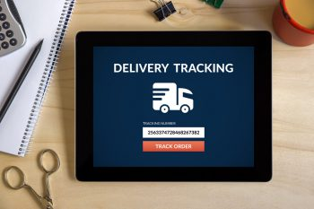 Omni channel fulfillment with order manager