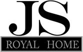 JS Royal Home, Acctivate Customer
