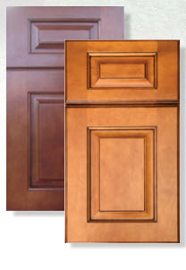 Green Forest Cabinetry uses Acctivate's Order Manager