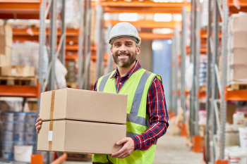 Amazon inventory management software integrates with QuickBooks