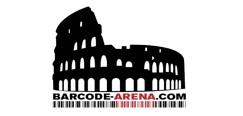 barcode arena acctivate technology partner