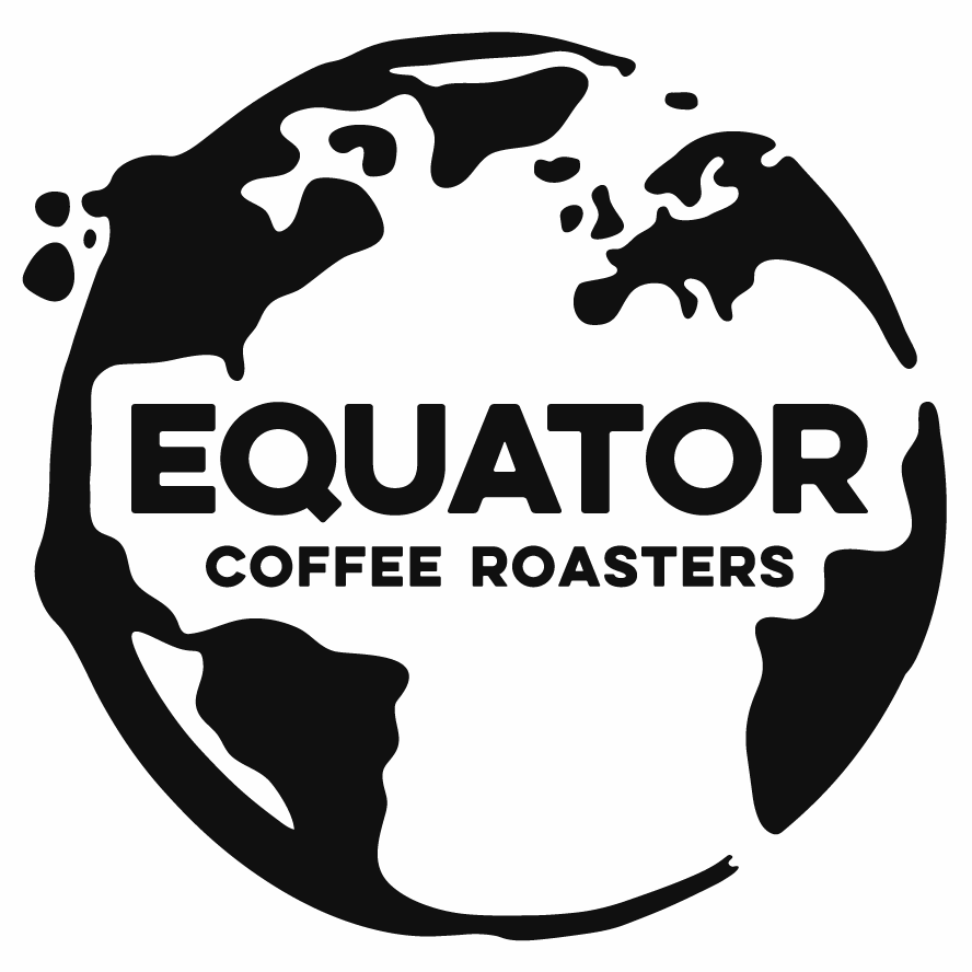 Equator Coffee Roasters logo