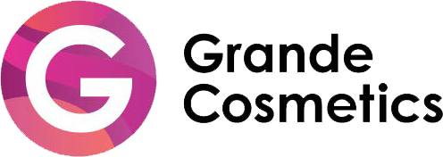 Grande Cosmetics - Acctivate Inventory Software user