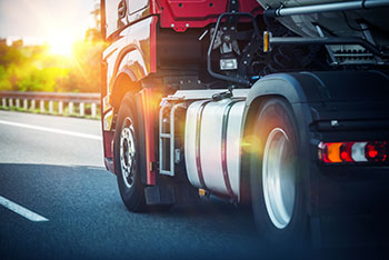 Truck parts inventory software increases accuracy