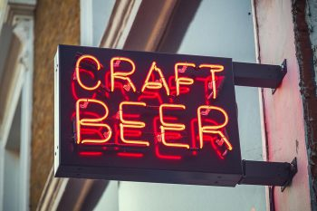 Brewery management software for craft brewers