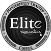 Elite Roasters, Acctivate Customer