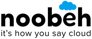 Noobeh Private Cloud Hosting
