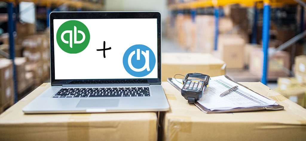 QuickBooks Inventory Management Software for small businesses outgrowing QuickBooks