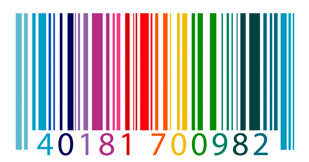 barcode system for small business