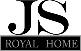 JS Royal Home - Acctivate Inventory Software user