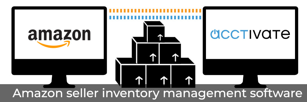 Amazon seller inventory management software