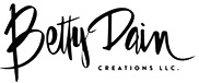 Betty Dain Creations - Acctivate Inventory Software user