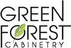 Green Forest Cabinetry - Acctivate Inventory Software user