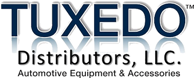 Tuxedo Distributors - Acctivate Inventory Software user