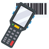 Mobile Barcoding