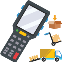 Mobile Workflow Management