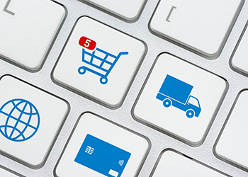 why flexibility is important to your business ecommerce