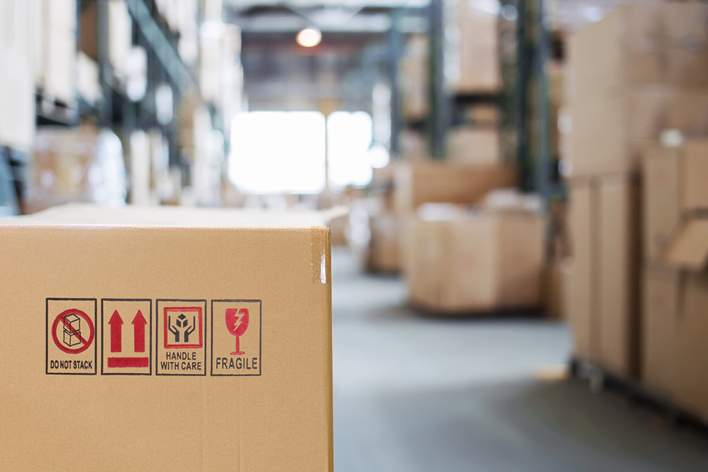 B2B inventory management software for small businesses