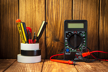 Electrical supply software increases accuracy