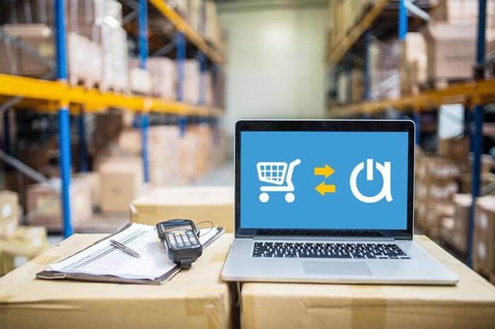 How to keep track of inventory for online store and increase accuracy