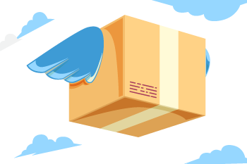 multi-channel inventory management fulfillment
