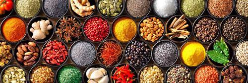 ingredient management software