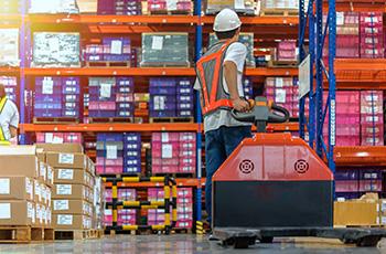 Ace Hardware EDI Order Management System