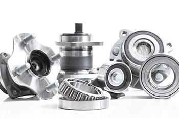 marine parts inventory software webstore