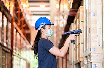 warehouse picking best practices picklists